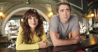 44066-pushing_daisies_341x182