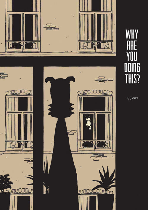 bookcover_whyare