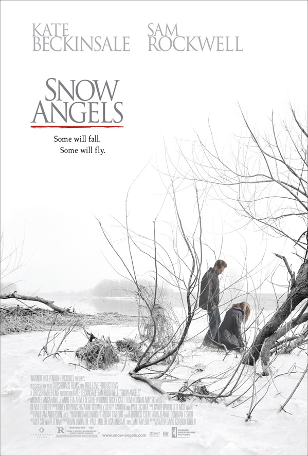 snow-angels-poster