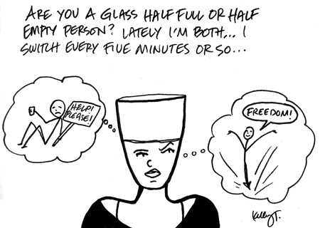 glass-half-full-postable