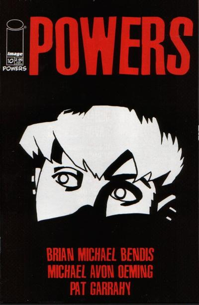 094 Michael Avon Oeming