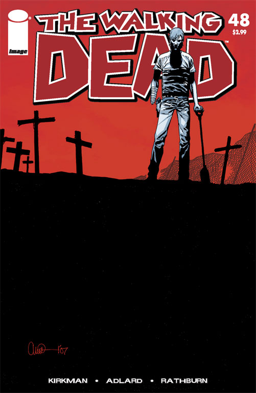 thewalkingdead #48