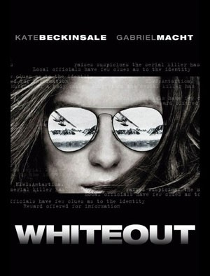 · Whiteout Preview…