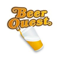 beer quest logo