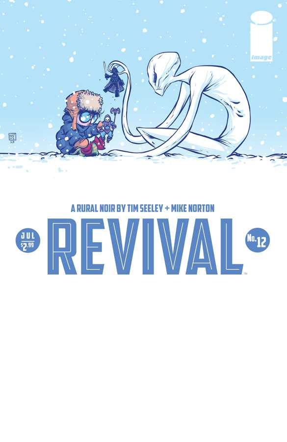 3177799-revival12_cover