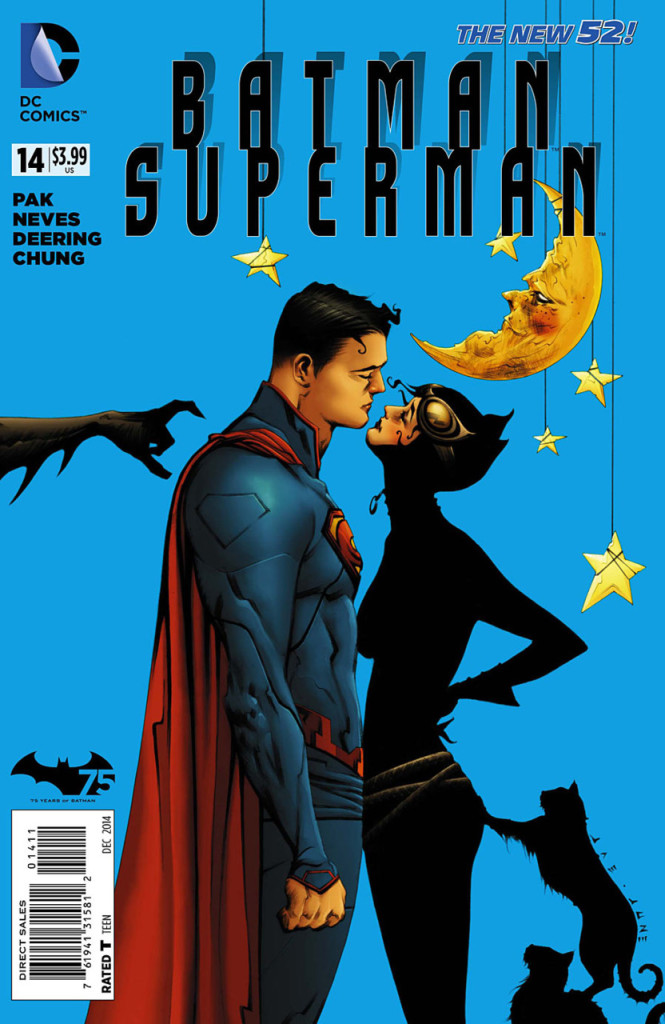 021 Batman Superman 14