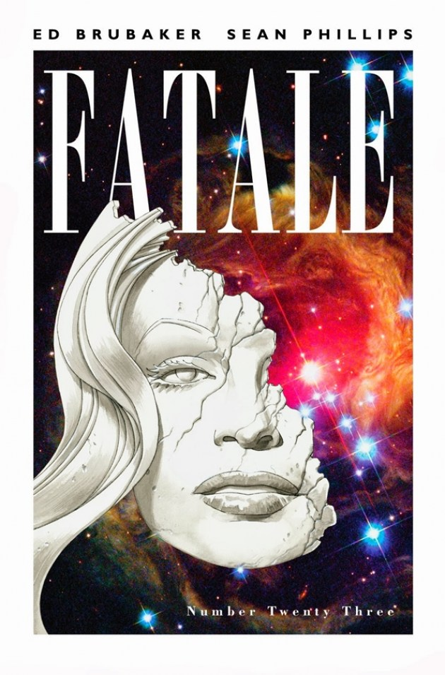 039 fatale23-phillips1