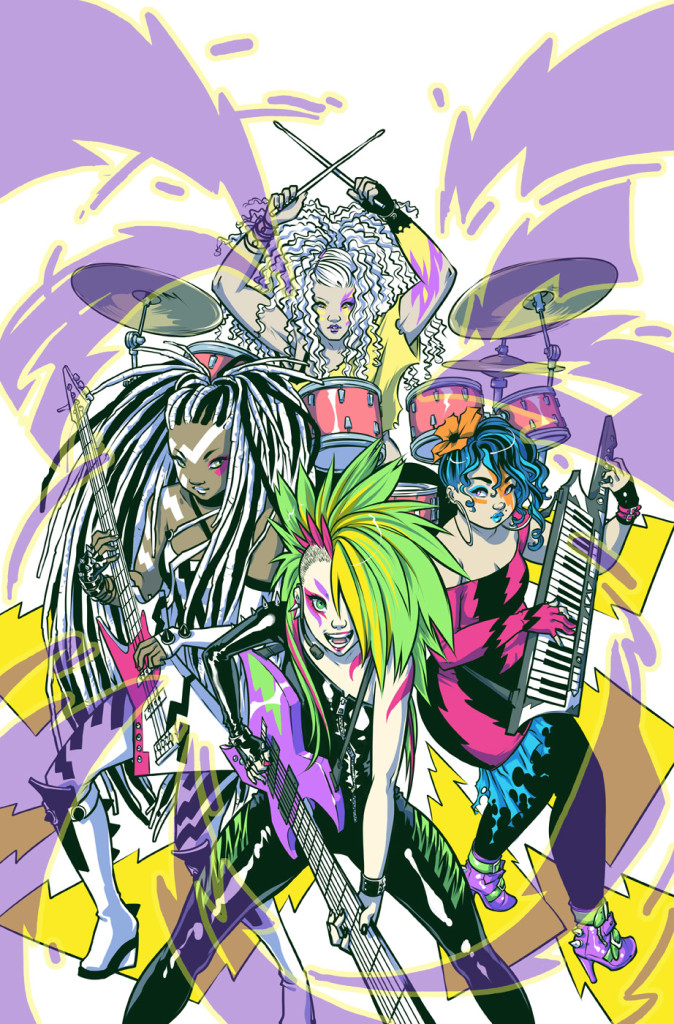 JEM-02-cover art - misfits