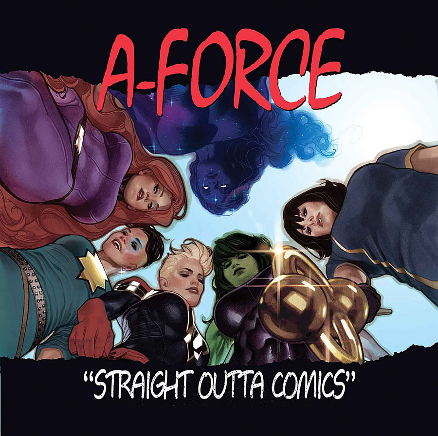 A-Force-Hip-Hop-Var-fb06f
