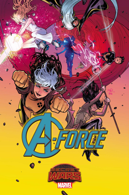 A-Force_Vol_1_1_Dauterman_Variant_Textless